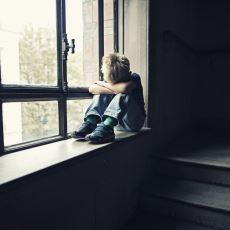 Bir Çocuğun Masum Dünyasından Herkese Ders Olacak Tatlı Bir Hikaye