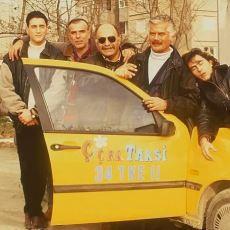 Çiçek Taksi Durağının Dönemsel Net Cirosu Ne Kadar Olabilir?