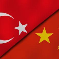 Türkiye, Yakın Gelecekte Üretim Anlamında Çin'in Yerini Alabilir mi?