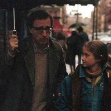 Değeri Fazla Bilinmese de Woody Allen'ın En İyi Filmlerinden Biri: Crimes and Misdemeanors