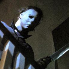 Korku Sinemasına Yön Veren 40 Yıllık Klasik: Halloween