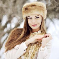 Rus Kızları Neden Bu Kadar Güzel?