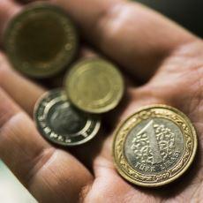 Para Bozdurayım Derken Hayatın Kayması