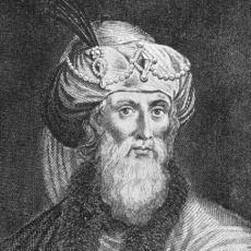 Topluca İntihar Edilen Bir Çemberde Hayatta Kalmanın Anahtarı: Josephus Problemi