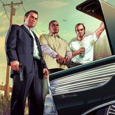 Rockstar Games'in Oyuncu Kitlesiyle Arasındaki İlişkisinin Mükemmel Olduğunu Gösteren Bir Örnek