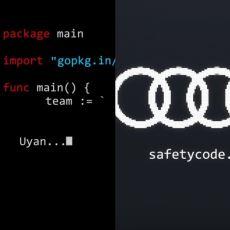 Peak Games'in 41 TV Kanalında Yayınlanan Reklamı Audi'den mi Çalıntı?