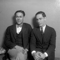 Amerikan Halkının Çocuklara Duyduğu Güveni Yok Eden Cinayet: Leopold ve Loeb Vakası