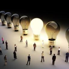 Yeni Girişimcilerin Kafalarında Bazı Şeyleri Daha da Netleştirecek Tavsiyeler
