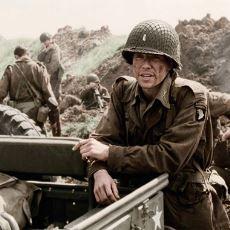 Band of Brothers'ın Diğer Savaş Konulu Film ve Dizilerden Daha İyi Yaptığı Şeyler