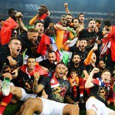 Galatasaray, Neden Son 30 Yılın En Çok Başarı Kazanan Türk Futbol Kulübü?