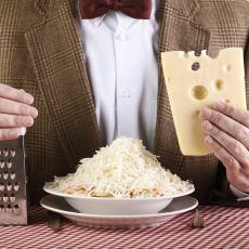 Bilim Dünyasının Tartışma Konularından Biri: Peynir Bağımlılığı