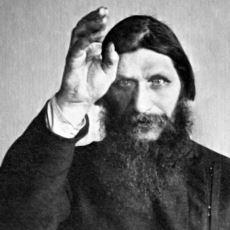 Bir Seks Makinesi Olarak Bilinen Ölümü Dahi Enteresan Bir Rus Efsanesi: Grigori Rasputin