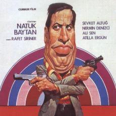 Yedi Bela Hüsnü Filminin Aslında Tokatçı'nın Devam Filmi Olması