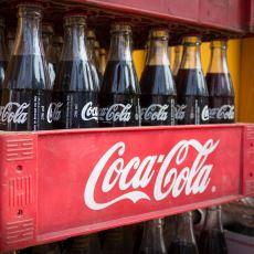 Coca-Cola'nın Kolanın Tadını Değiştirmeye Çalışıp Başarısızlığa Uğramasının Hazin Hikayesi