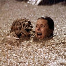 Korku Filmlerinin Çekim Süreçlerinde Yaşanan İlginç Olaylar