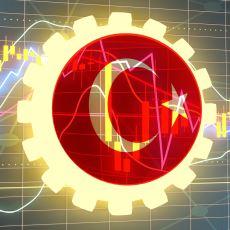 Üretim Ekonomisine Geçmek Türkiye İçin Neden Çok Zor?