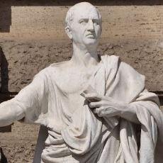 Cicero'nun Bir Hukukçu Olarak Ön Plana Çıkmasını Sağlayan Efsane Soru: Cui Bono