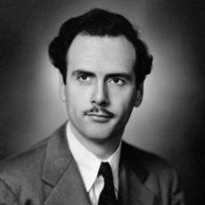 İnternetten Yıllar Önce Sosyal Medyayı Tanımlayan Ünlü İletişim Kuramcısı: Marshall McLuhan