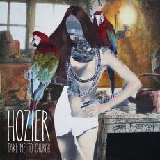 Hozier'ın Efsane Şarkısı Take Me To Church Tam Olarak Ne Anlatıyor?