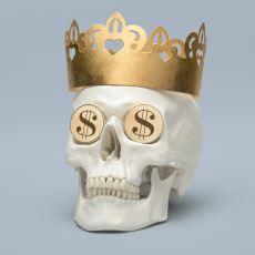 Geçmişten Günümüze En Büyük Kişisel Servete Sahip Olan İnsanlar ve Zenginlikleri