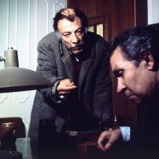 Bizim Aile Filminin Reisi Yaşar Usta, Burjuva Düzeninin Truva Atı mı?