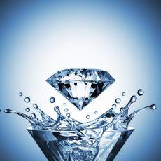 Tarih Boyunca Birçok Filozof ve İktisatçıyı Meşgul Eden Elmas-Su Paradoksu