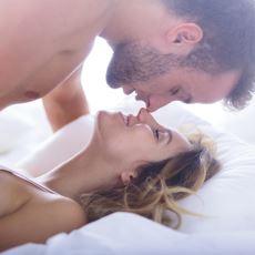 Yeni Başlayanlar İçin İşe Yarayabilecek Püf Noktalarıyla: Cinsellik
