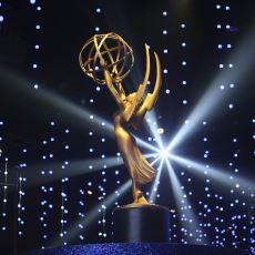 72. Emmy Ödülleri Adayları Kimler Oldu?