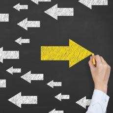 Daha İyi Seçenekler Olmasına Rağmen Mevcut Durumu Sürdürme Hali: Statüko Yanlılığı