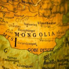 Moğolistan Neden Sinsi Gibi Hiçbir Siyasi Olaya Karışmıyor?