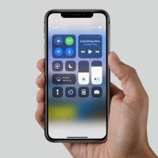 Parasına Kıyıp iPhone X Alan Birinden Apple'ın En Pahalı Telefonunun İncelemesi