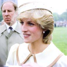 İngiliz Kraliyet Ailesi Açısından Bir Dönüm Noktası: Prenses Diana