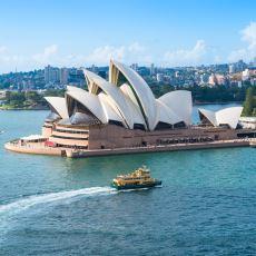 Lisans Sonrası Kapağı Avustralya'ya Atmak İsteyenlere Tavsiyeler