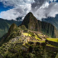 Tecrübeli Birinin Anlatımıyla: Latin Amerika Tur Rehberi