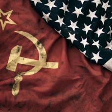Tarihin Büyük Güçlerinden Sovyetler Birliği'ni Yerle Yeksan Eden ABD'nin Dahiyane Stratejisi