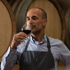 Şarabın Ne Kadar Kaliteli Olduğunu Anlamaya Yarayan Tadım İşlemi: Degüstasyon