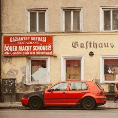 Zamanında Almanya'ya Göçen Birinden: Almancı Profiline Dair Dürüst ve Samimi Bir Yazı