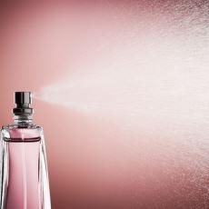 Hafızada Uzun Süre Yer Edinen Parfüm Kokularının Kendi Teninize En Uygununu Bulmanızı Sağlayacak Çeşitleri ve Kalıcılık Etkileri