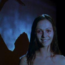 Korku Severlerin Mutlaka İzlemesi Gereken Sağlam Bir Antoloji: Masters of Horror
