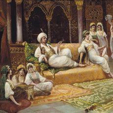 """Karısı Padişah Tarafından İstenen İbşir Paşa'yı """"Deyyus"""" Olarak Anılmaya Götüren Süreç"""