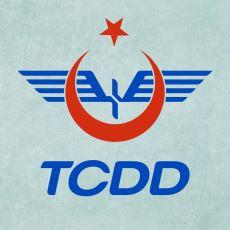 TCDD'nin Kanatlı Tekerlek Sembolü Ne Anlama Geliyor?