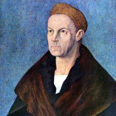 Vatikan'la Ortaklaşa Günah Affı Dahi Satan Gelmiş Geçmiş En Zengin İnsan: Jakob Fugger