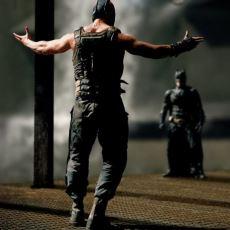 The Dark Knight Rises, Sosyalizmi Yerden Yere Vuran Bir Totaliter Güç Propagandası mı?