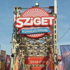 Avrupa'nın En Büyük Müzik Etkinliklerinden Sziget Festivali'ne Gideceklere Tavsiyeler