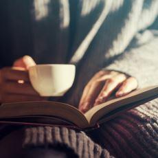 Faydalı Mesajlarıyla Okuduktan Sonra İnsana Çok Şey Katacak Kitap Tavsiyeleri