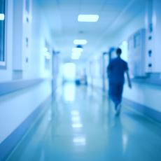 Hastane Mimarilerinde İnsanı Çileden Çıkartan Labirent Ekolü