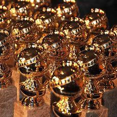 77. Altın Küre Ödüllerini Kazananlar Kimler Oldu?