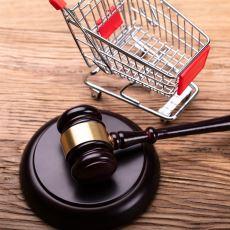 Bazı Ürünlerde Haksız Fiyat Artışı Tespit Edilip Ceza Kesilmesi Ne Derece Doğru?