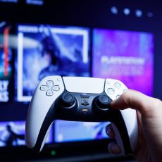 PlayStation'ı Türkiye Şartlarında Oynanabilir Kılan Ekonomik Olay: PSN Kardeşliği