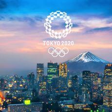 2020 Tokyo Olimpiyatları'nda Yarışacak Türk Sporculara Dair Bilinmesi Gerekenler